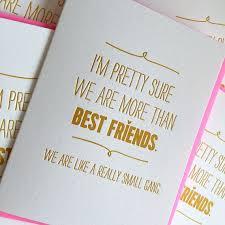best birthday cards best friends birthday cards best 25 best friend birthday cards