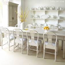 Dining Room Cupboards 146 Best Favorite Dining Rooms Images On Pinterest Dining Room