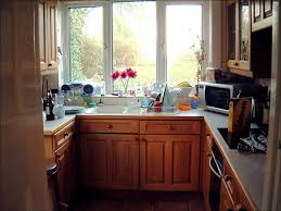 kitchen cheap kitchen countertops standard cabinet sizes kitchen