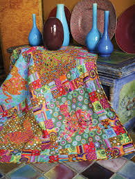 welcome home kaffe fassett new edition kaffe fassett