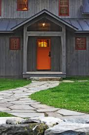 Exterior Doors Pittsburgh 12 Best Orange Doors Images On Pinterest Orange Door Orange