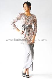 baju kurung modern untuk remaja 92 best kurung moden images on pinterest hijab dress hijab