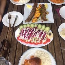 cuisine vancouver saray cuisine temp closed 101 photos 46 reviews