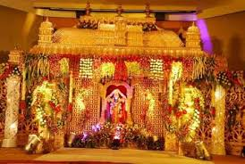 hindu wedding decorations wedding stage design android apps on play