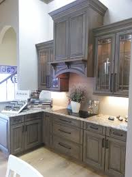 ultracraft kitchen cabinets home decoration ideas