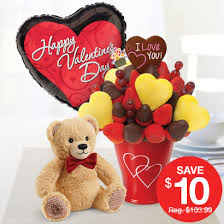 be mine teddy edible arrangements fruit baskets will you be mine
