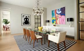 the ambassador residence wheeler kearns architects