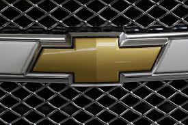 logo chevrolet wallpaper chevy logo wallpapers
