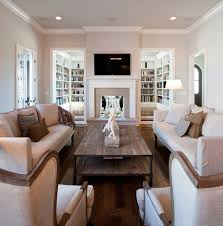Helpful Ideas For Designing Beauteous Classy Living Room Designs - Classy living room designs