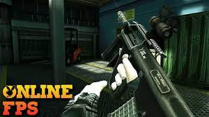 best android fps top 15 new best fps android 2016