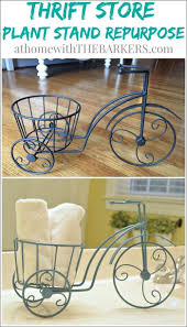 thrift store diy home decor 265 best thrift stores flea markets etc images on pinterest