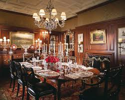 The Dining Room Restaurant Best 25 Victorian Dining Chairs Ideas On Pinterest Victorian
