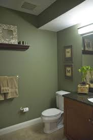 Green Bathroom Ideas by 100 Bathroom Ideas Paint Colors Jared This Is My Dream