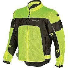 lightweight motorcycle jacket fly coolpro ii mesh motorcycle jacket at bikebandit com