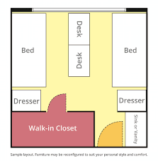 bedrooms house plans and home design ideas no shaped via idolza