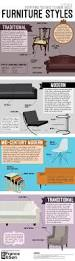 home decor infographic best 25 interior design basics ideas on pinterest interior