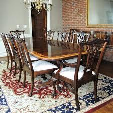 stickley dining room furniture stickley dining room table stickley dining room furniture