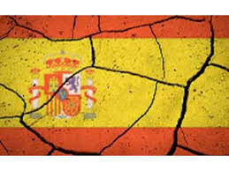 The Spain Flag Problems Of Research In Spain U2013 Roars
