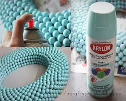 best 25 blue spray paint ideas on pinterest primer spray paint