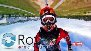 motocross helmets cheap incredible motocross backflip rotor helmet swivel mount official