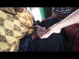 somalian henna tattoo mp3 video mp4 u0026 download mp3boom net