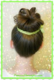 hair nets for buns hairstyles for princess hairstyles