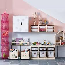rangement chambre idées de rangements pour une chambre d enfant guide achat conseil