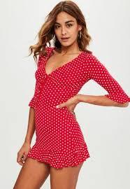 dresses women u0027s dresses online missguided