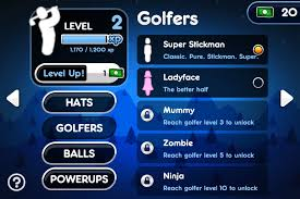 super stickman golf 2 for android download