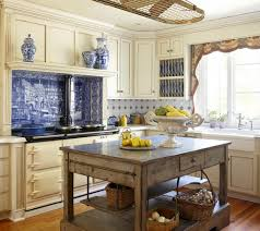 kitchen french country kitchen backsplash ideas pictures small