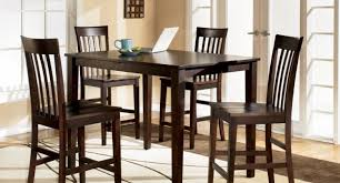 sears dining room tables the best outdoor bar sets sears video