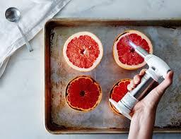 rosle cuisine rosle kitchen torch gadget flow