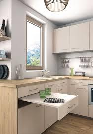 rangement cuisine pratique rangement gain de place 15 idées pour la cuisine la chambre