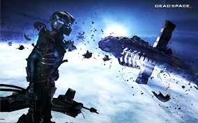 space themes for windows 8 1 download dead space 3 theme for windows 7 and 8 pc s