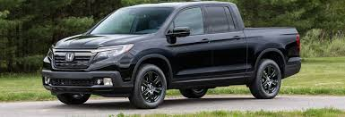 homemade pickup truck 2017 honda ridgeline pickup consumer reports
