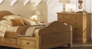 chambre interiors intérior s les chambres la cerise sur la décô