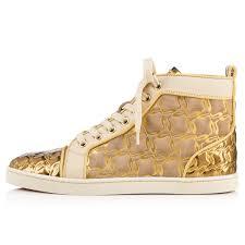 bip bip women u0027s flat gold sable suede women shoes christian