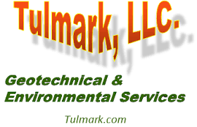 environmental services such as oil tank sweep oil tank testing
