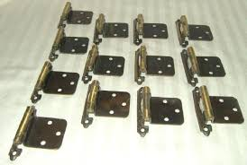 Kitchen Cabinet Hinges Kitchen Cabinet Hinges Types S S S Cabinet Hinges Types Uk