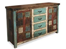 kitchen design old painting color distressed furniture painting