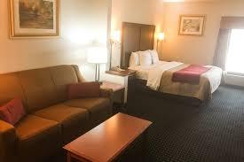 Comfort Inn Dubuque Ia Comfort Inn Dubuque Ia Ballkleiderat Decoration