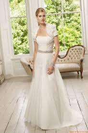 best wedding dresses 2011 284 best wedding dresses images on