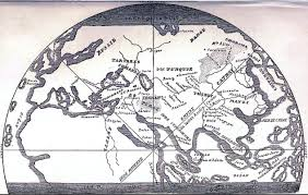 the project gutenberg e book of the exploration of the world by