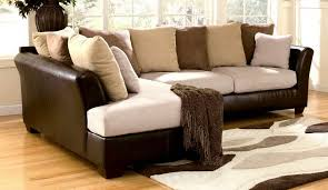 Au Sleeper Sofa Furniture Au Sleeper Sofa With Carpet Flooring How To