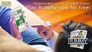 free card for android rummy free card for android free at apk here store