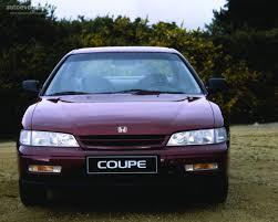 1995 honda accord specs honda accord coupe specs 1994 1995 1996 1997 1998