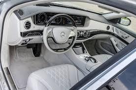 mercedes hybrid price 2015 mercedes s550 in hybrid drive
