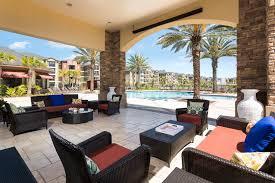 Canopy At Belfort Park Jacksonville Fl by Citigate Apartments Jacksonville Fl Walk Score