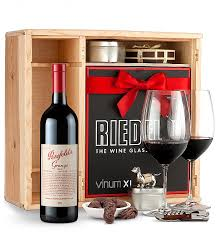 wine gifts delivered penfolds wine gifts winebaskets