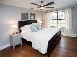 Best Small Bedroom Ceiling Fan Bedroom Furniture Giant Ceiling Fan Best Ceiling Fans With